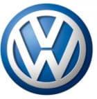 Эмблема автомобилей Volkswagen