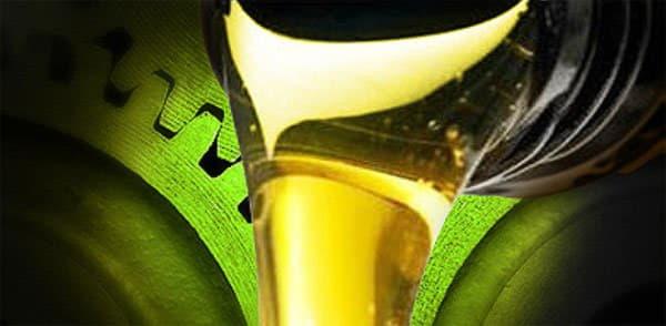 Перемешивать моторные масла разных категорий и типов - НЕ рекомендуется!