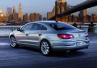 Автомобили Volkswagen дорожают