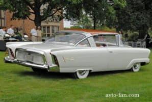 Mercury XM 800