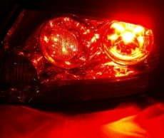 Преимущество светодиодных ламп