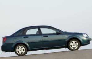 Пять самых надежных и недорогих автомобилей