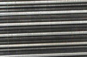 Роль и особенности водяного радиатора охлаждения