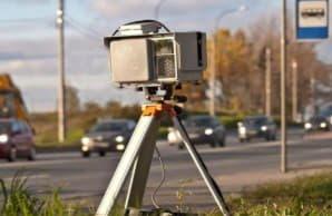 Камеры треноги скоро будут устанавливаться по-новому