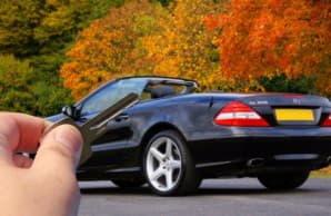 Можно ли вернуть машину, купленную с рук, её хозяину