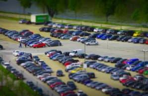 Что ждёт транспортный налог? В Госдуме предложили его отменить