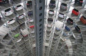 Какие автомобили пользуются наибольшей популярностью в нашей стране