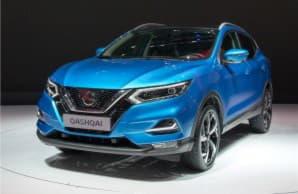 Почему автомобилисты сегодня выбирают Nissan