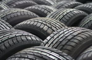 Чем обернётся для водителей обязательная маркировка шин