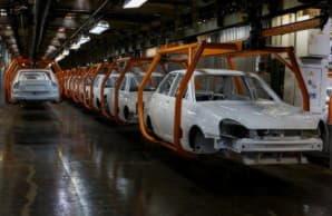 Почему на АвтоВАЗе решили делать тонкие кузова? Разъяснения специалиста