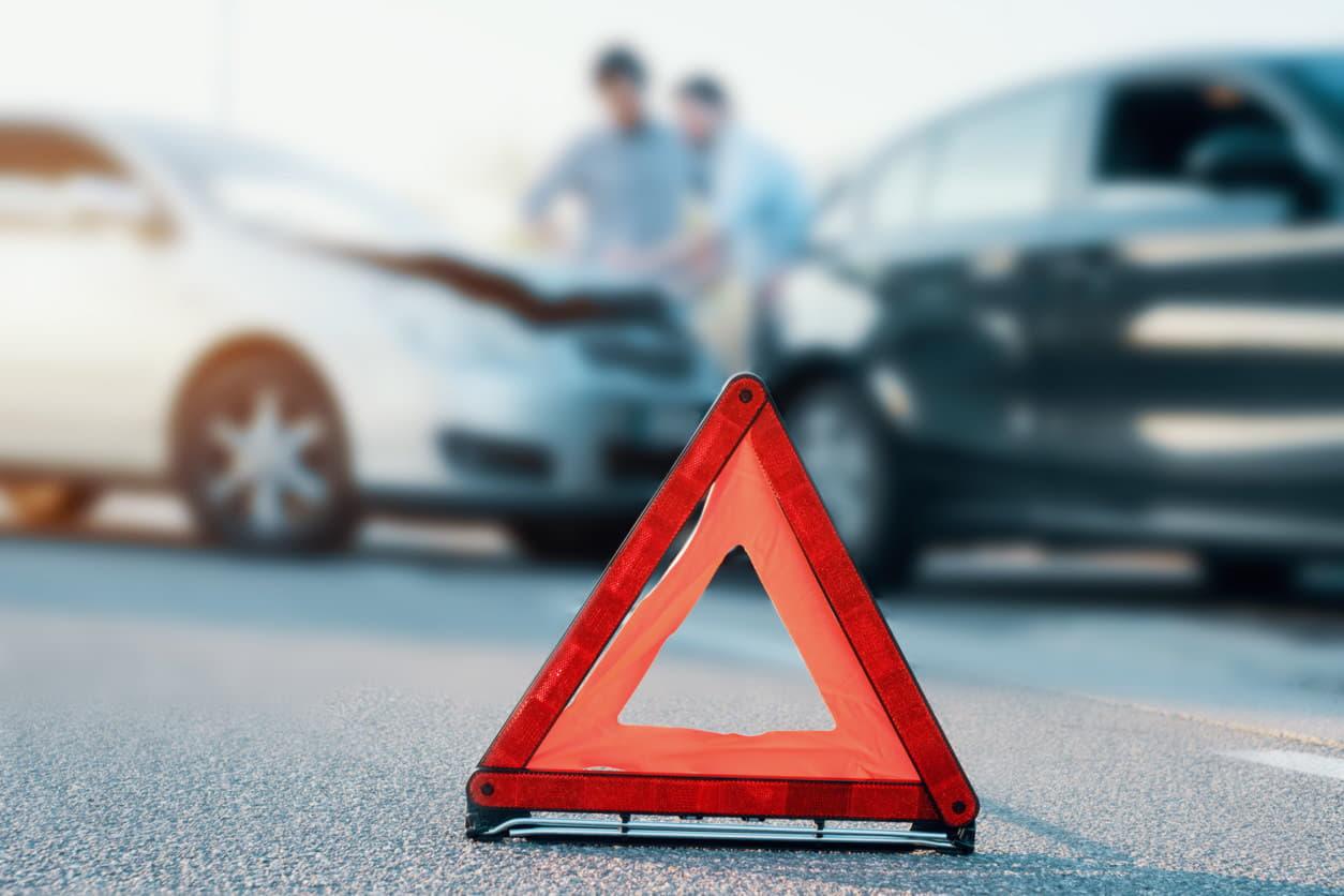 1 ноября для автомобилистов закончились карантинные льготы