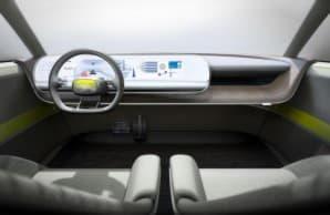 Электрокары от Hyundai скоро появятся на Российском рынке