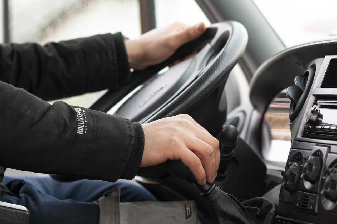 Что делать, если на ходу отказало рулевое управление